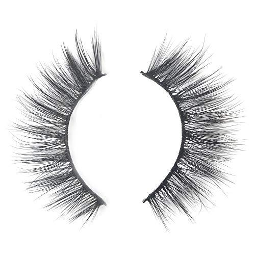 Buy false eyelashes to buy