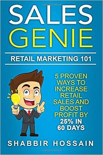 Retail Marketing Pdf