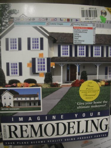 imagine-your-exterior-remodeling