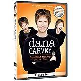 Dana Carvey: Squatting Monkeys Tell No Lies 2 Disc set