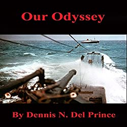 Our Odyssey
