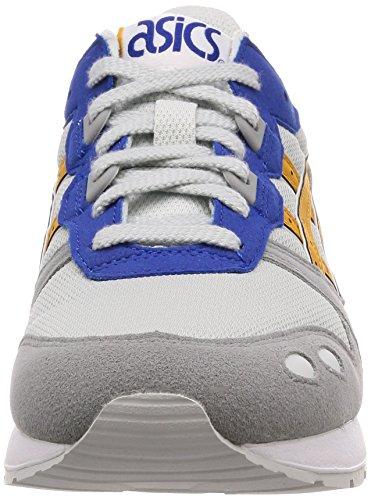 lyte Adulte Asics Running De Gel Gris Mixte Chaussures 6xggqAw5