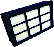 Janitized JAN-IVF457 Premium Replacement Commercial HEPA Filter for Advance Spectrum S12,D12,S15, D15, VU500,