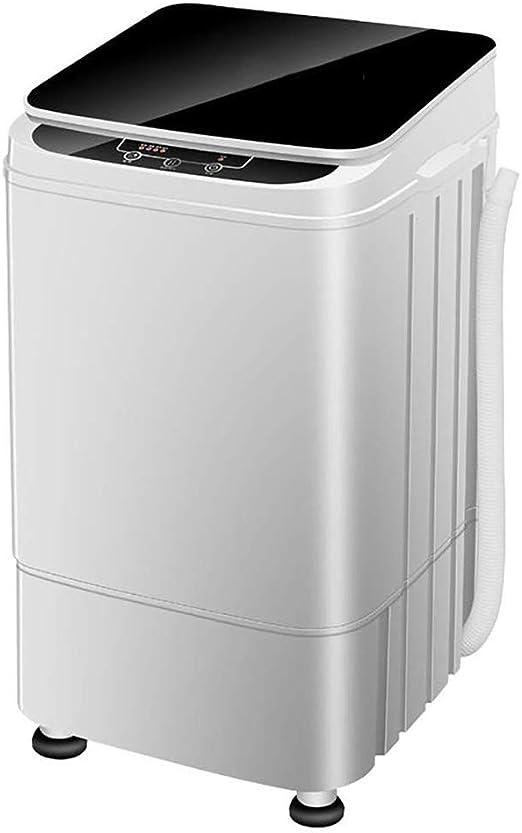 como Lavadora/centrifugadora Multifuncional de lavandería de ...