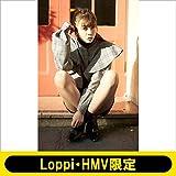小林由依1st写真集 「感情の構図」【Loppi・HMV限定カバー版】