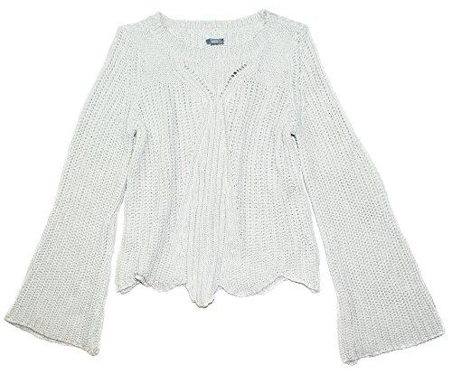 american eagle clothing - 2