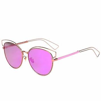 XD-Lunettes de soleil polarisées couleur hommes et femmes lunettes de soleil fashion , 4#