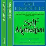 Self Motivation   Gael Lindenfield
