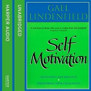 Self Motivation Audiobook