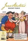 Jane Austens Regency World