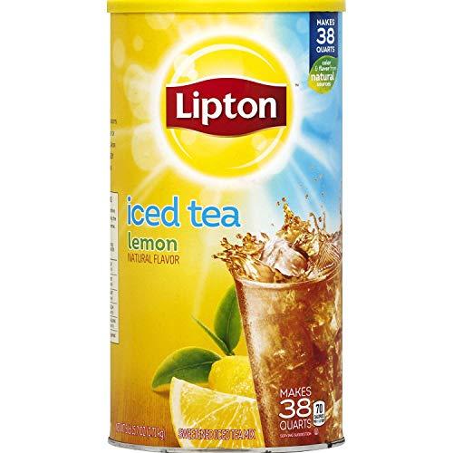 iced tea mix - 7