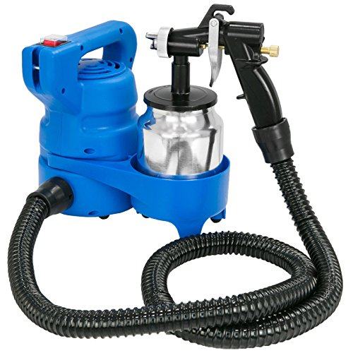 magnum 4000 pressure washer - 2