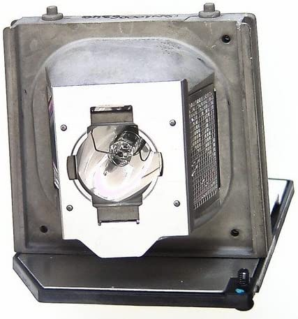 BL-FP230A Optoma Projector Lamp Replacement Projector Lamp Assembly with Genuine Original Osram P-VIP Bulb inside.