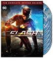 Flash: The Complete Secon<br>