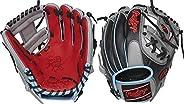 Rawlings HOH Color Sync 4.0 204 11.5 Inch Baseball.
