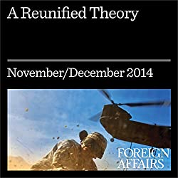 A Reunified Theory