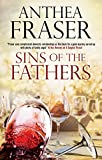 img - for Sins of the Fathers: A family mystery set in Scotland and England book / textbook / text book