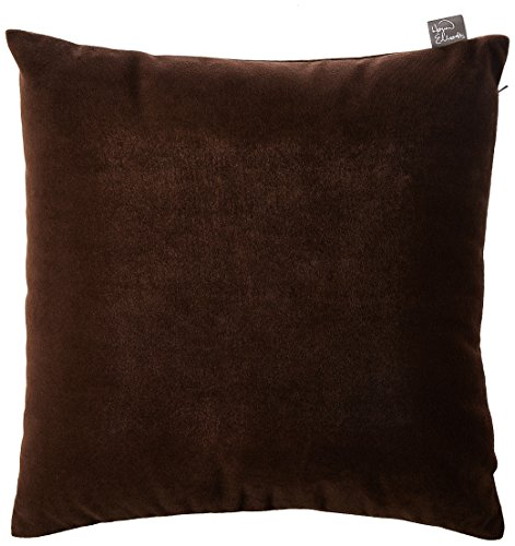 Bella Square Pillow - 1-220 Square Pillow, 16