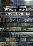 Premonition Man