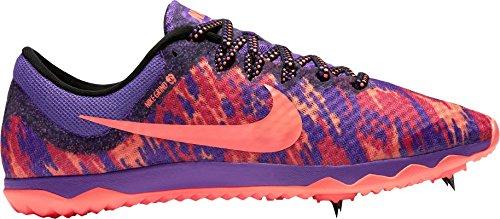 De De De hyper Femme Mango Randonne Chaussures Violet Nike 580 580 580 749351 Grape Bright Black wBpTWtF