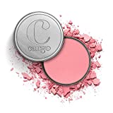 Cargo High Pigment Blendable Blush, Catalina