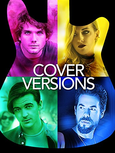 The Cover Versions