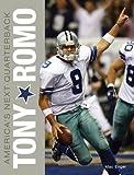 Tony Romo, Mac Engel, 160078111X