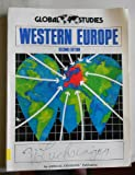 GS-Western Europe, Henri J Warmenhoven, 1561340383