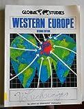 GS-Western Europe 9781561340385