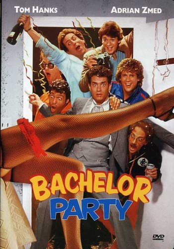 Bachelor Party]()