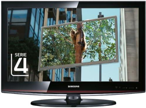 Samsung LE26C450 66- Televisión HD, Pantalla LCD 26 pulgadas: Amazon.es: Electrónica