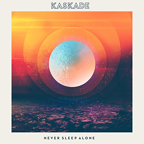 Never Sleep Alone (feat. Tess ...