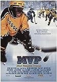 #2: Private: MVP: Most Valuable Primate 2000 Authentic 27
