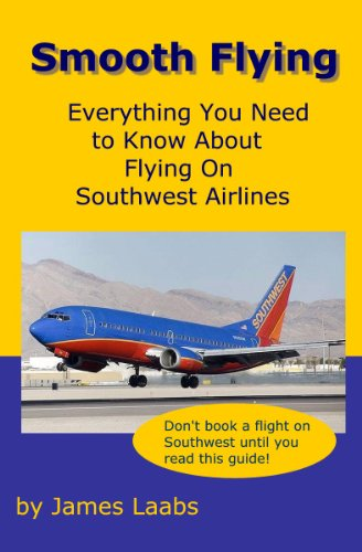 smooth-flying-everything-you-need-to-know-about-flying-on-southwest-airlines