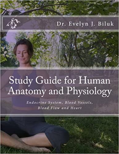Study Guide for Human Anatomy and Physiology: Endocrine System ...