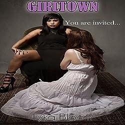 Girltown
