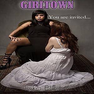 Girltown Audiobook