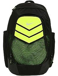 Max Air Vapor Backpack