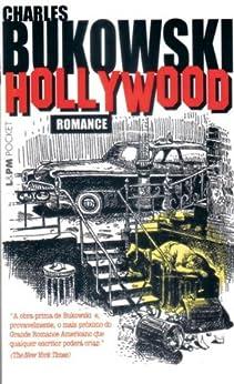 Hollywood por [Bukowski, Charles]