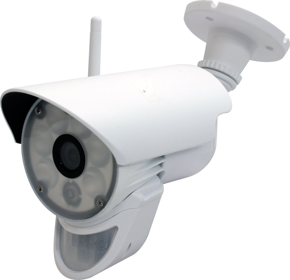 東海テレコム 無線式追加カメラ TTC-NO1W B01H6HYM94, アートメイ:53807659 --- ntnt.jp