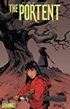 Download The Portent #2 in PDF ePUB Free Online