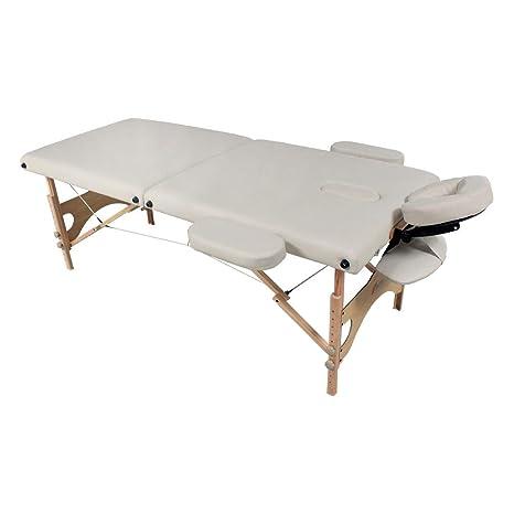 Lettino Massaggio San Marco.Lettino Massaggio Legno Fisso