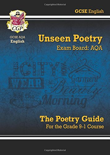 Worried about my English Literature exam (wjec) ?