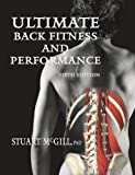Ultimate Back Fitness and Performance by Stuart McGill (2004-04-01)