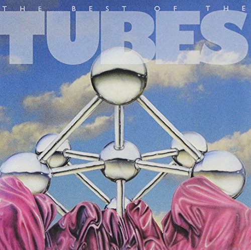 The Tubes - Miami vice - Episode #002 - Heart of darkness - Zortam Music