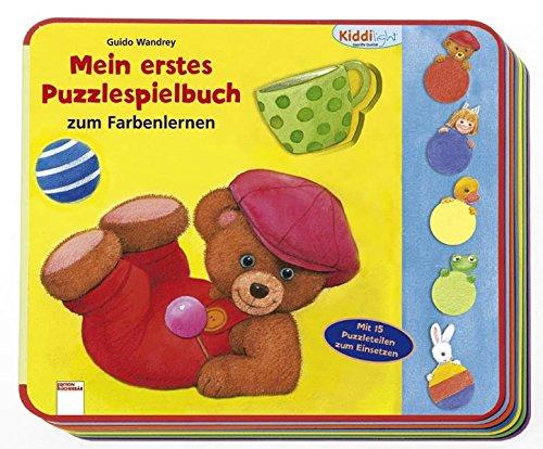 mein-erstes-puzzlespielbuch-zum-farbenlernen