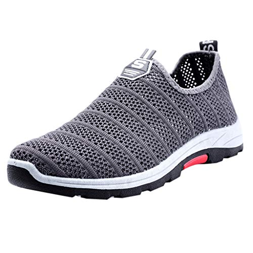 - RAINED-Women's Water Shoes Athletic Sport Lightweight Walking Shoes Quick Drying Aqua Water Shoes Soft Non-Slip Sneakers