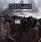 Pearl Jam Broadcast Collection