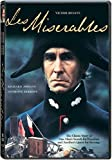 Les Miserables by Lions Gate