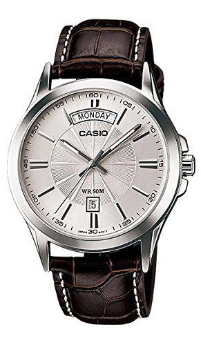 Casio MTP 1381L 7AVDF A845 Wristwatch